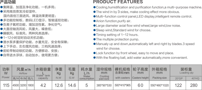 LZ45-02 - GuanDong WanJiaDa Household Electrical Appliances ... on basic electronic symbols, kitchen symbols, lighting symbols, residential electric symbols, residential drafting symbols, circuit symbols, heating and cooling symbols, carpentry symbols, electronic component symbols, household appliances, printable wiring diagram symbols, industrial wiring symbols, voice and data symbols, clothing symbols, tools symbols, bathroom symbols, residential wiring symbols, automotive symbols, wallpaper symbols, electronic schematic symbols,