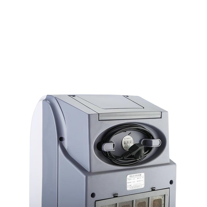 WJD680F-3L