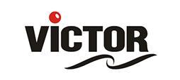 万博体育ios客户端下载万博客户端ios