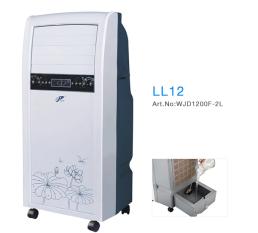 WJD1200F-2L
