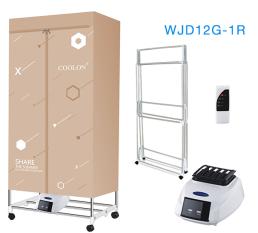 WJD12G-1R